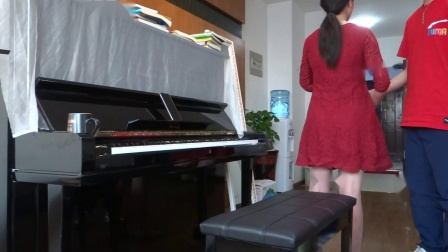 许昌艺术培训  成人唱歌培训 胡老师 18662570915