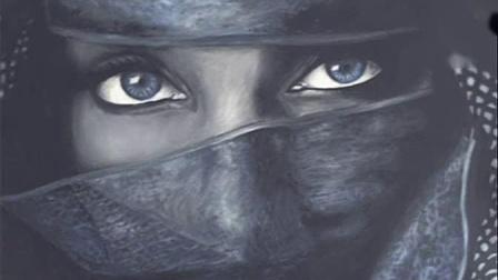 """阿拉伯安达卢西亚古典音乐专辑之摩洛哥篇 修订节选版-:""""><((&*^:""""{}KOI("""