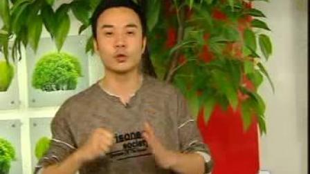 您还记得湖南卫视 音乐贝太厨房 看看汪涵叔叔怎么和他的好朋友用尚朋堂电磁灶在厨房烹美味