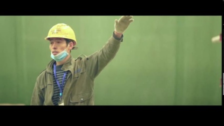 Supumps舒朋士-江苏扬州红旗河、仪杨河一体化预制泵站安装现场