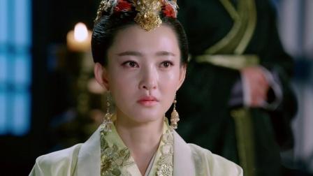 《封神演义》 28  姜王后戳穿苏妲己阴谋 , 杨戬护妹主动背锅