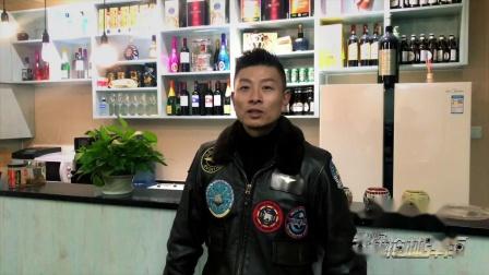 《失控之枪林弹雨》,boss饰演者谢明专访