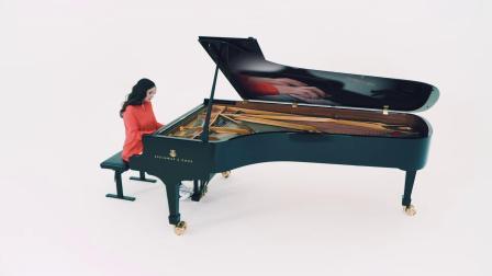 Für Elise Ludwig van Beethoven Olga Scheps