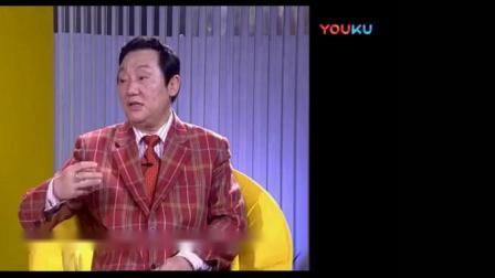 沪剧《百鸟朝阳》-我願留在农村 演唱:刘银发 (1961年录音) 沪语播音:李征