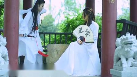 常州中国舞古典舞培训流行现代舞培训 六月风舞蹈
