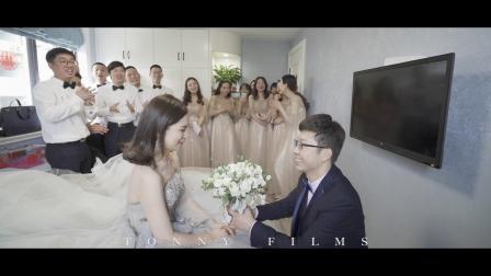 2019.05.07.叶敏&张嘉芮
