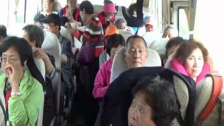2019年4月24至26日巢老年摄协前往湖北麻城等地采风视频新编(上集)6稿VSP