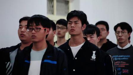 平顶山工业职业技术学院喜迎祖国七十华诞