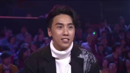 邓岳章以4票优势进入四强,singman微弱差距止步决赛