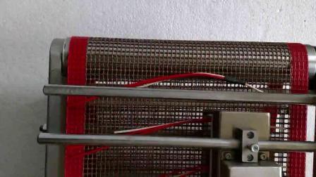 Desktop Heat Shrinkage Tube Heater