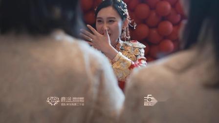35毫米婚礼跟拍工作室2019迎宾馆酒店快剪