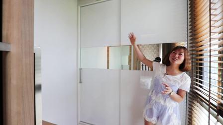 清迈全新公寓60平米样板房超惊喜价出售!