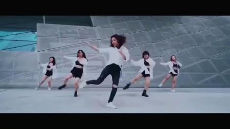 泉州舞蹈 培训 学校 机构 专业 艺术 中心 教练班