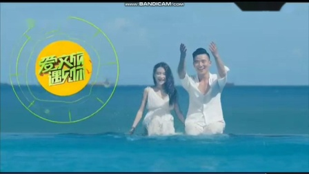 海南电视台文旅频道ID(29)