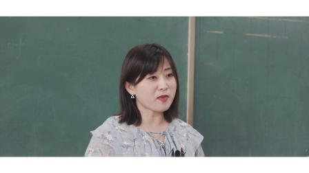 南昌外国语高新学校6(17)班
