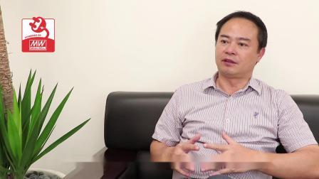 PBM客户证言影片-耀威