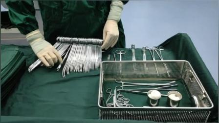 五家渠市第二人民医院护士节视频