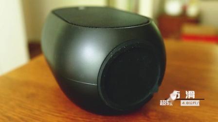 JBL 104 监听音箱评测