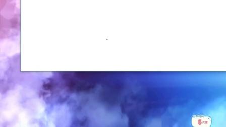 【杨爽工作室】安装Firefox火狐浏览器_66.0.4.7063演示视频