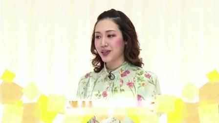 新人公演インタビュー 天紫 珠李(梦现无双)