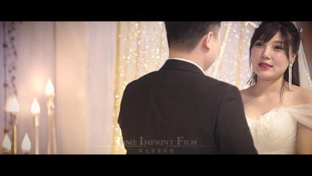 190423W&X weddingfilm [金世缘·时光印迹]