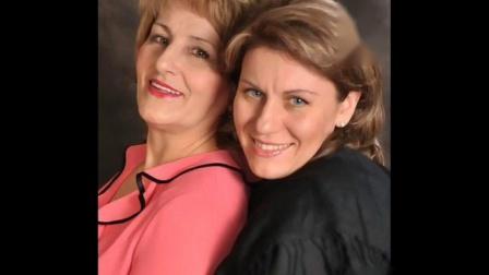 威尔第 - 安宁,安宁-Svetlana Strezeva G.Verdi-Pace pace mio Dio (La Forza del destino)