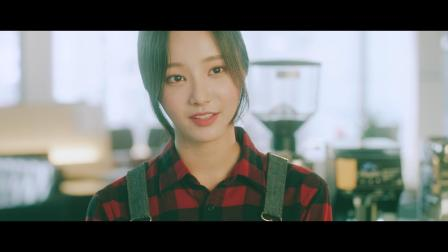 MOMOLAND, ERIK - Love Is Only You (1080p)