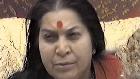 1982-0712 Bhoomi Devi Puja Talk Birmingham UK DP-RAW
