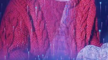 朱一龙 龙精灵的壁纸好了,想唱一句大老师的歌词:你怎么这么好看~(≧▽≦)/~三心二亿撩到你