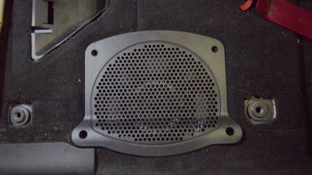 宝马730li无损改装德国零点200BMW,德国麦仕PP86DSP 武汉音乐之声汽车音响