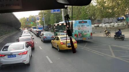 T8412包车活动沿途随拍(3)