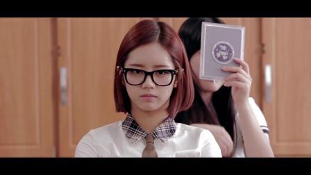 NC.A - My Student Teacher (1080p)