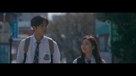 NC.A - Awesome Breeze (剧情版) (1080p)
