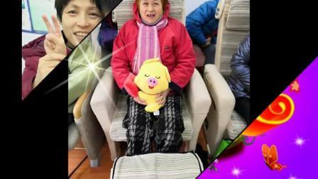 永和店母亲节庆祝视频