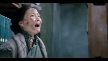 我在凡我中华子孙。记住这血海深仇.南京屠城截了一段小视频