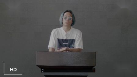 【Wavebee vlogs】豪车发音错误锦集