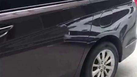 西安租车自驾7座别克商务车商务车3款新车任选西安汽车租赁5-7座新车新款