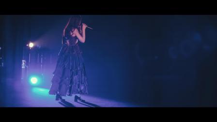 """Aimer - Ref:rain 【Aimer Hall Tour 18/19 """"soleil et pluie""""】"""