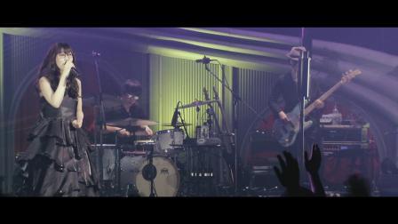 """Aimer - After Rain -Scarlet ver.- 【Aimer Hall Tour 18/19 """"soleil et pluie""""】"""