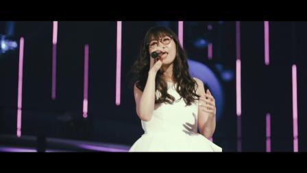 "Aimer - カタオモイ 【Aimer Hall Tour 18/19 ""soleil et pluie""】"