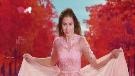 kanchana 3- Tamil song 2019