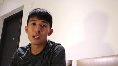 『運動J計畫』EP09 跑步有氧耐力訓練 你也這樣練嗎? - YouTube