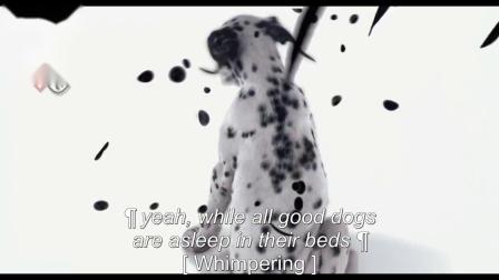 《Digga Digga Dog》102斑点狗电影主题曲