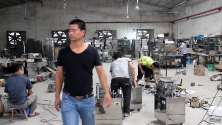 广东甘蔗榨汁机厂家深圳榨甘蔗机工厂广州榨甘蔗汁机制造厂电动甘蔗机电瓶甘蔗机