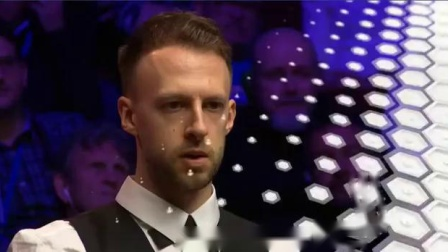 Judd trump best shots (snooker world championship 2019)