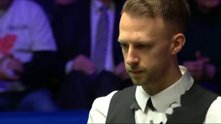 JUDD TRUMP SHOT OF THE SEASON WAS IT A 147 Speechless Snooker...