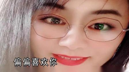 爱不停息翻唱玛丽辣2019_05_12 23-29-59]
