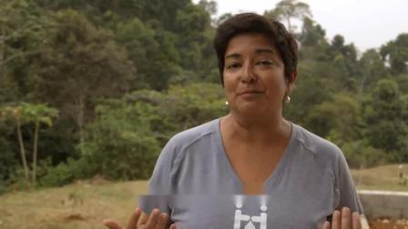 11 2 doTERRA 療癒之手   女孩日   瓜地馬