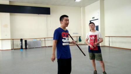 樊建庆基本功2