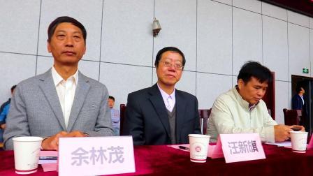 上饶幼儿师范高等专科学校第二届运动会开幕式巡礼